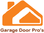garage door repair richmond hill ny